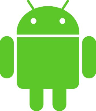 android logo png