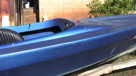 boat paint stripping speed boat preview learnautobodyandpaint auto body