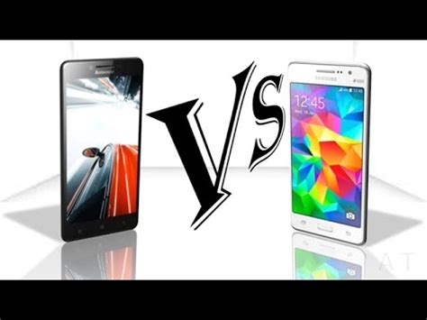 Lenovo A6000 Vs Samsung Galaxy Grand Prime lenovo a5000 vs samsung galaxy prime from free mp3