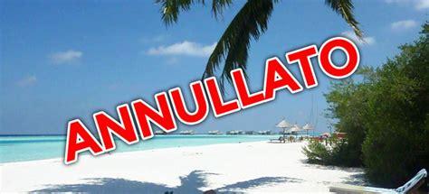 wind infostrada ufficio reclami viaggio annullato per malattia penali e rimborsi unione
