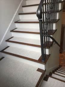 Flor Tiles Stairs Best 25 Carpet Tiles Ideas On Office Carpet