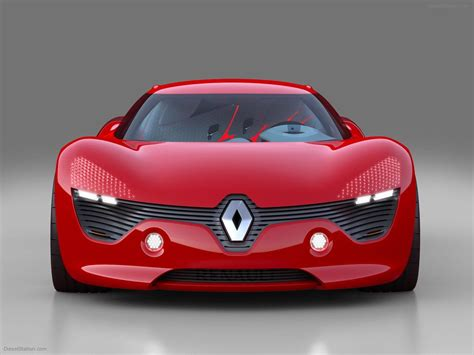 renault dezir wallpaper renault dezir 2010 exotic car wallpaper 15 of 36 diesel