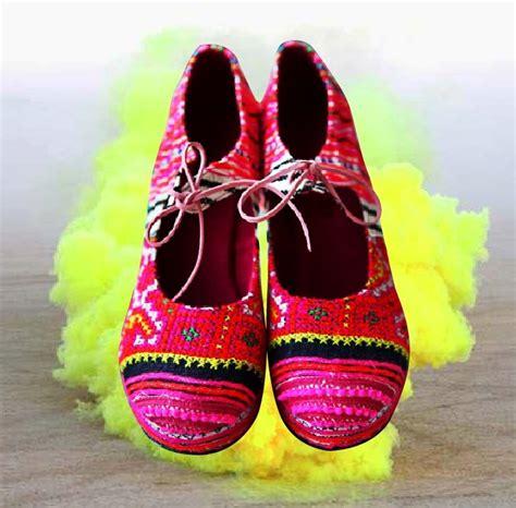 Kebaya Border Klg 259 259 best images about thailands fashion fabric patterns on