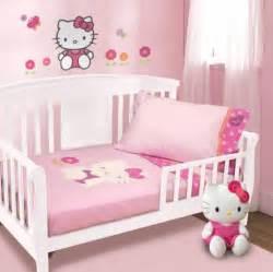 Toddler Girl Bedroom Ideas » Home Design 2017