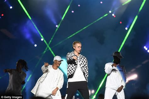 Apology Letter Due To Unforeseen Circumstances justin bieber denies he cancelled tour to start a church