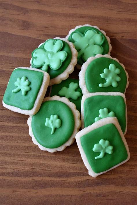 St Flow Cokies Termurah 364 best circle sugar cookies decorating ideas images on cookie decorating