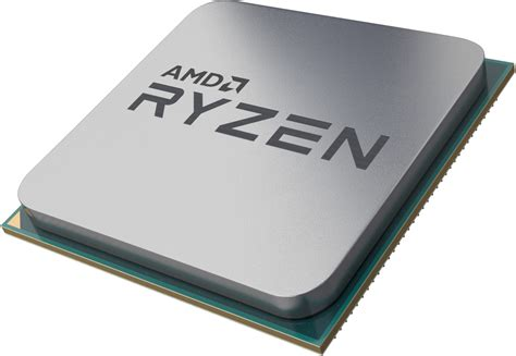 Amd Ryzen 7 1700 3 0 Socket Am4 amd ryzen 7 1700 boxed foto s