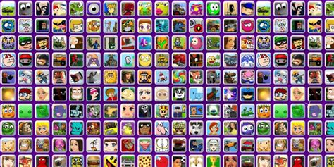 the best friv everything about the popular friv juegos friv