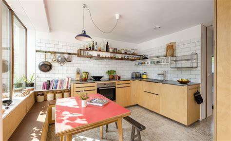 andersen windows and doors briten your room homebuilding renovating awards homebuilding renovating