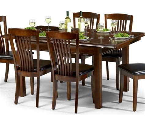 mahogany dining room table and chairs mahogany dining room chairs createfullcircle