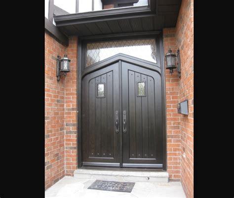 4 doors exterior exterior doors entry doors amberwood doors inc