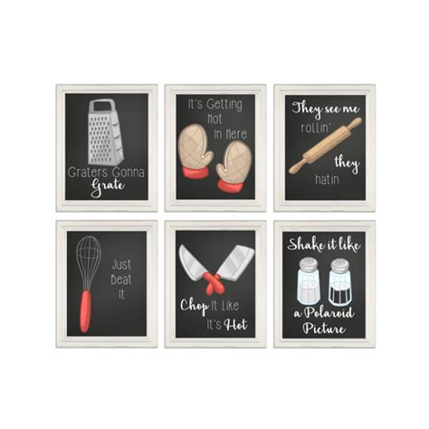 kitchen wall art funny mix it up just roll with it by funny kitchen prints kitchen song signs kitchen wall art