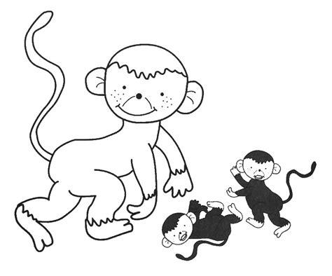 imagenes de animales de la selva para imprimir animales de la selva para colorear