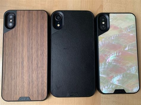 mous limitless 2 0 iphone review and tough imore