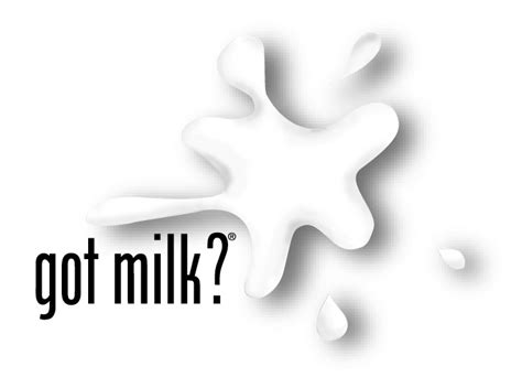 Got Milk by Got Milk Get For College Hispanic Pr Wire