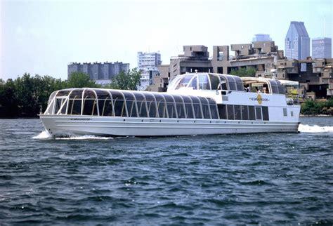 bateau mouche montreal bateau mouche au vieux port de montr 233 al montr 233 al qc ourbis