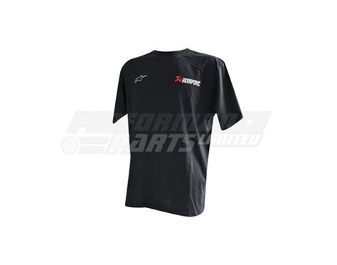 Tshirt Galfer Performance performance parts ltd suppliers of performance components