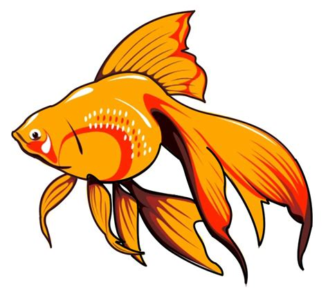 free fish clip free clipart fish pictures clipartix