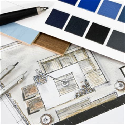 what s the difference between a designer and a decorator howstuffworks