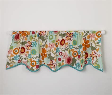 lizzie crib bedding lizzie 8pc crib bedding set cotton tale designs