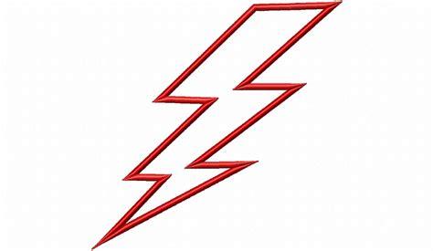 embroidery design lightning bolt lightning bolt applique machine embroidery design