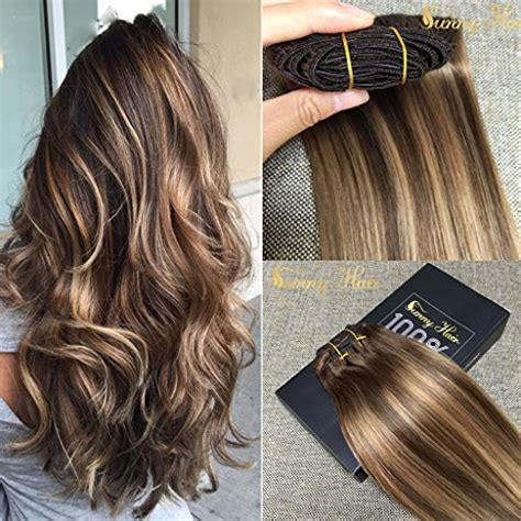 how to extend your hair color womens hair styles best clip in hair extensions sandra downie