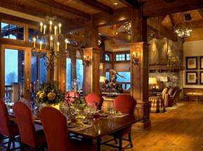Large Dining Room With Fireplace Open Fireplaces Interesting Outdoor Fireplace