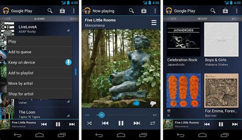 best mp3 downloader android best and mp3 downloader apps for android