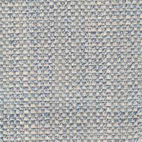 Upholstery Fabric Brisbane by Brisbane Mirage Blue Gold Tweed Upholstery Fabric 57411