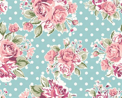 download pattern rose 2 romantic rose patterns vector set welovesolo