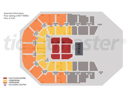 seating layout vector arena sol3 mio sol3 mio