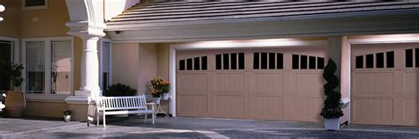 Overhead Door Fairbanks Overhead Door About Us