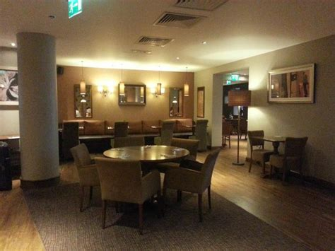 premier travel inn gatwick номер picture of premier inn gatwick airport