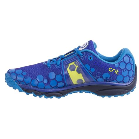 track shoes for puregrit 4 trail running shoes for