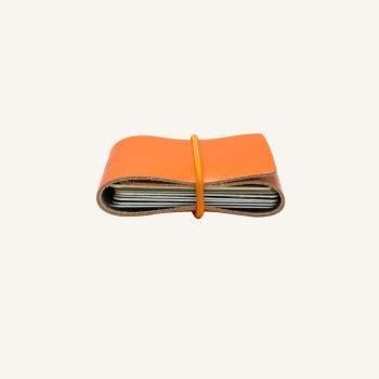 Passport Wallet Brown Intl wallet daycraft make my day