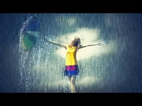 tutorial photoshop cs5 rain effect create sinematic rain effects photoshop tutorial youtube