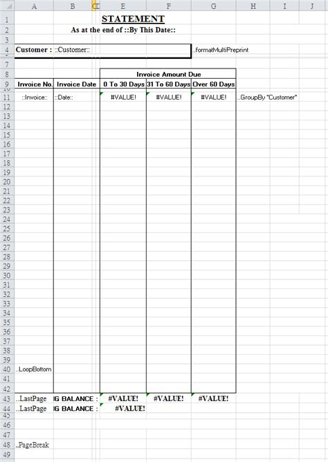 Spreadsheet Report by Excel Spreed Sheet Agi Mapeadosencolombia Co