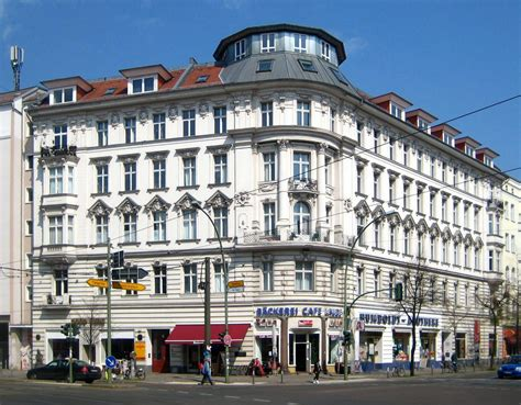 berlin mitte berlin file berlin mitte torstrasse 231 wohn und