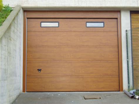 puertas de garaje puertas de garaje montajes carral