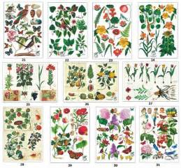 What Is Decoupage Paper - decoupage paper buy decoupage paper product on alibaba