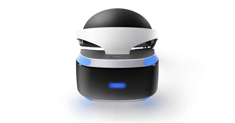 Vr Ps playstation vr the ultimate faq playstation forum