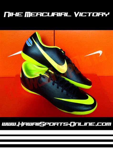 Sepatu Nike Original Usa sepatu futsal original sepatu bola toko olahraga new