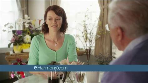 Eharmony Commercial Actresses | www lauriewise info 187 eharmony speed dating commercial actress