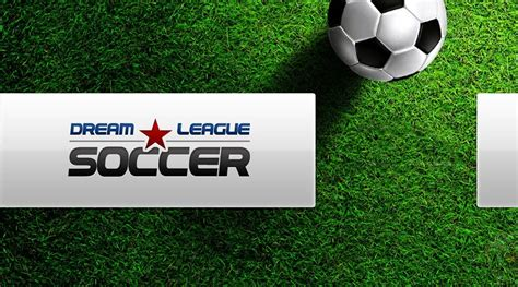bluestacks xmod play dream league soccer on pc and mac with bluestacks