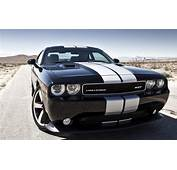 All In One  Cool Dodge Challenger Muscle Cars