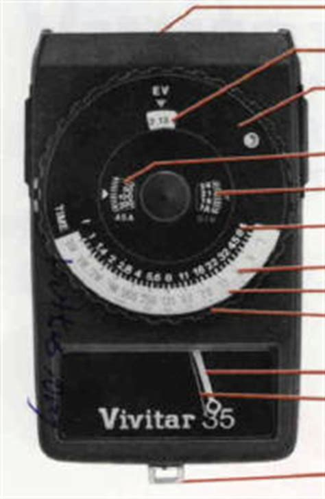 (vivitar 80 200mm review) (vivitar vivicam 6150 driver