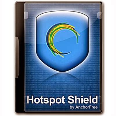 hotspot shield full version cracked by shake internet download manager crack free download mk
