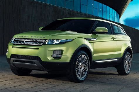 land rover evoque 2015 2015 land rover range rover evoque pure plus santorini