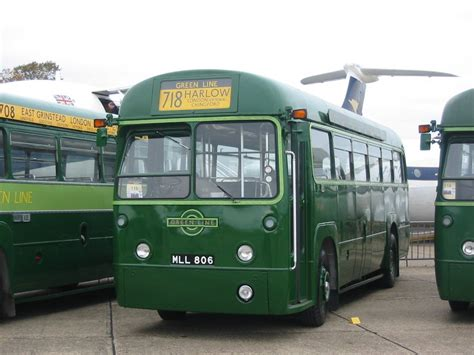 by way of the green line bus youtube file green line classic bus jpg wikimedia commons
