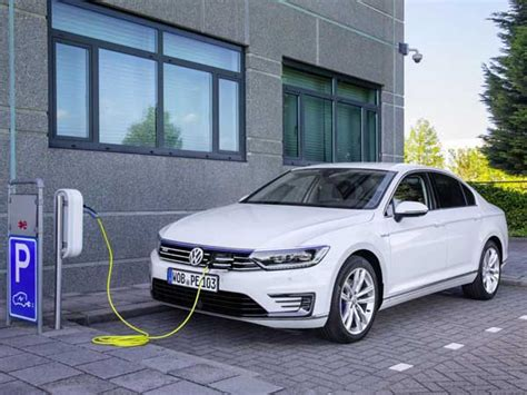 Volkswagen Help by Vladimir Putin Agrees To Help Volkswagen In Russia